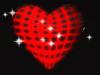Energyheart3
