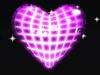 Energyheart5