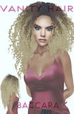 Vanity Hair::Baccara-Demo Pack