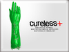 CURELESS[+] Anointed Hands / TOXIC