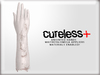 CURELESS[+] Anointed Hands / PURE