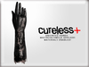 CURELESS[+] Anointed Hands / BLACK