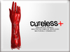 CURELESS[+] Anointed Hands / BLOOD