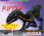 Ultra dinosaur vendors    ge  indoraptor