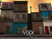VIXX - The 31.