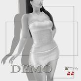 Baboom*DEMO-Lucy-dress