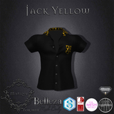 **Mistique** Jack Yellow (wear me and click to unpack)