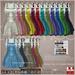 Baiastice_Salopette Dress-All Colors