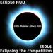 Eclipse ad 2018