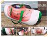 Watermelon Bag ♥ CHEZ MOI