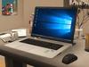 Laptop sumsang1e