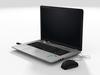 Laptop sumsang1n