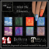 With The Elements..Polish