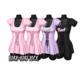 Sweet Thing. Elisa Corset Dress - Barb+Barf (Maitreya, Hourglass, Isis, Freya)