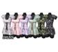 Sweet Thing. Elisa Corset Dress - Camo Pack (Maitreya, Hourglass, Isis, Freya)