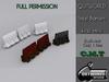 .::QUTWORLD steel barriers::.FP