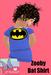 Zooby bat shirt