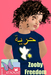 Zooby freeedom shirt