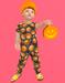 Zooby pumpkin combo