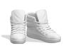 Ao hip hop boots