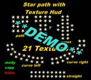 Star path *BOX* DEMO