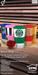 Catwa bento mug ad