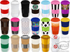 Catwa mug colors mp