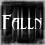 FallnAngel Creations