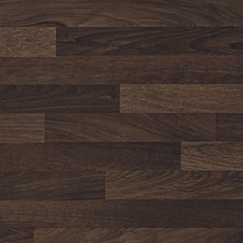 Second Life Marketplace Seamless Parquet Flooring