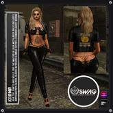 [RnR] Swag Karma Outfit [BOX]