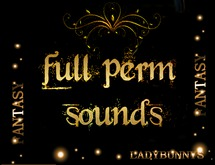 New Years Animated full perm 4 -boxed