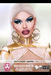 Aquafina makeup set mkp size
