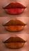 Eden on vista 3 lipsticks mp