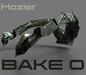 Bake 0 sub