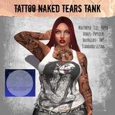 ::AMF:: Naked Tears Tank