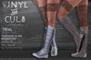 Cult vinyl trial native boots mp