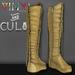 Vinyl - Trial Native Boots Pak Yellow