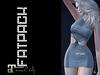 erratic / ade - dress / FATPACK (maitreya)