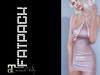 erratic / clara - dress / FATPACK (maitreya)