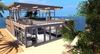 Grand Loft Guesthouse + Pool