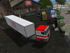Cabover1