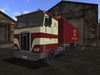 Cabover2