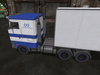 Cabover3