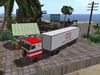 Cabover4