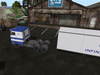 Cabover7
