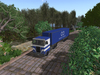 Cabover8