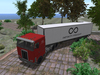 Cabover9