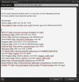 Radio Station Script 4.2