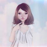 pr!tty - Juny - -Short- [All Color Huds]