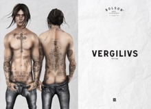 *Bolson / Tattoo - Vergilivs